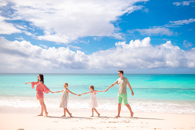 traveling-with-your-family-to-Cancun