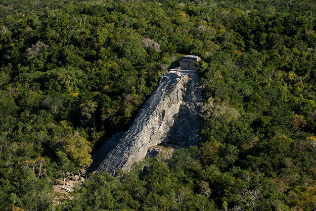 Coba-archaeological-zone-what-to-do-in-riviera-maya.jpg