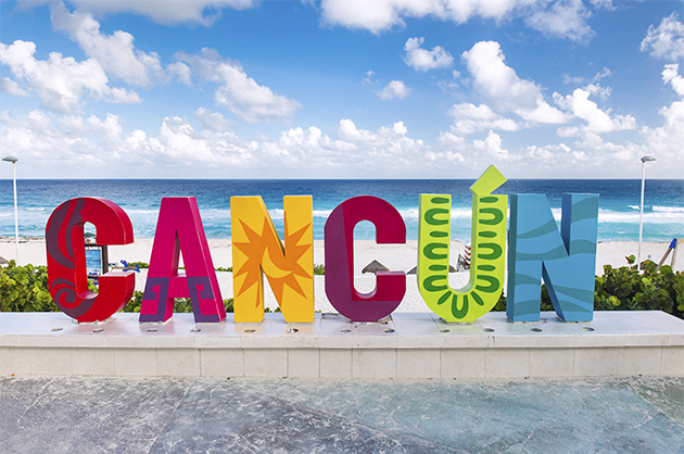 Cancun or Playa del Carmen-Where should you go