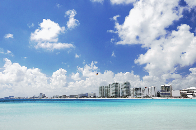 Cancun or Playa del Carmen- Where should you go