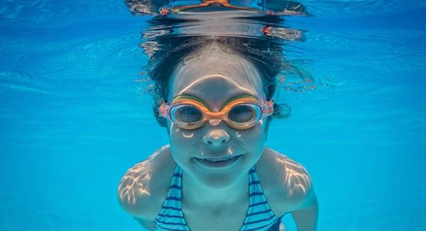 family friendly activities to do in Riviera Maya