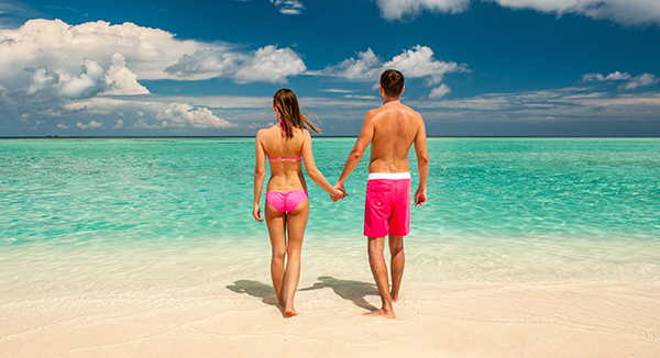 Things to do in Riviera Maya with your couple