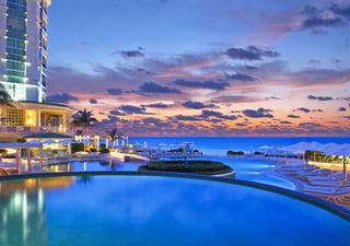 Sandos-best-hotels-in-cancun.jpg