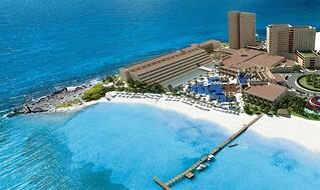 best-hotels-in-cancun-hyatt-ziva.jpg