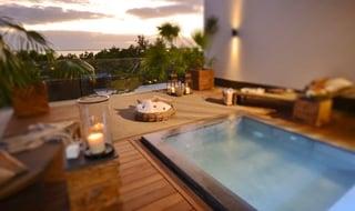 best-hotels-in-cancun-nizuc-resort.jpg