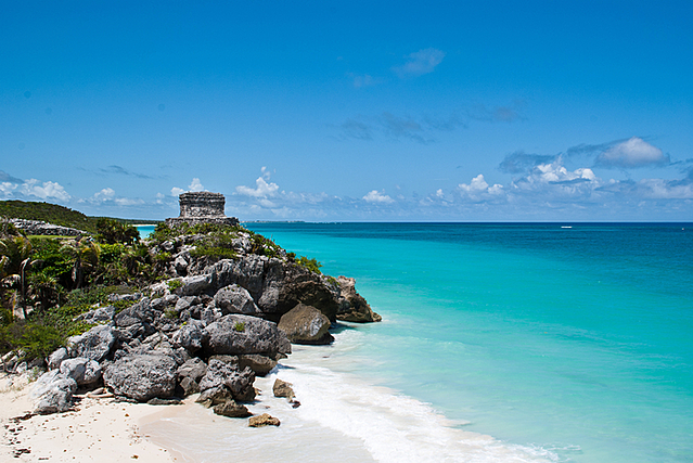 Tulum-most-beautiful-beaches.png