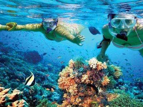 ecotourism-el-garrafon.jpg