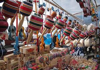Market-Ki-Huic-cancun.jpg
