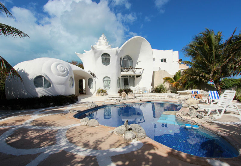 original-hotels-cancun-swim-with-dolphins.png