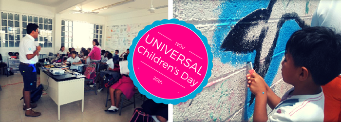 universal-childrens-day