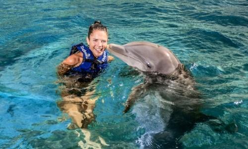 swim-with-dolphins-xcaret