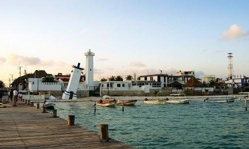 love-in-cancun-puerto-morelos.jpg
