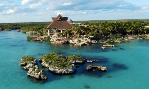 love-in-cancun-xel-ha.jpg