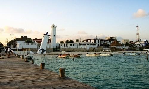 puerto-morelos-pier.jpg