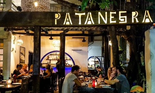 patanegra-playa-del-carmen