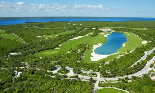 playa-mujeres-golf-club