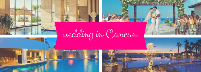 wedding-in-cancun.png
