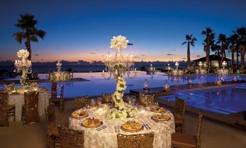 wedding-in-cancun-dreams-playa-mujeres