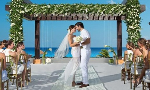 wedding-in-cancun-secrets-playa-mujeres