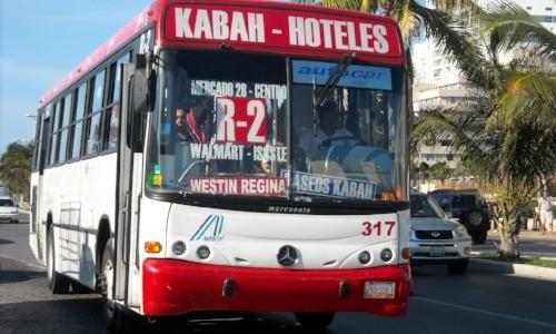 que-no-hacer-no-temas-al-transporte-local.jpg