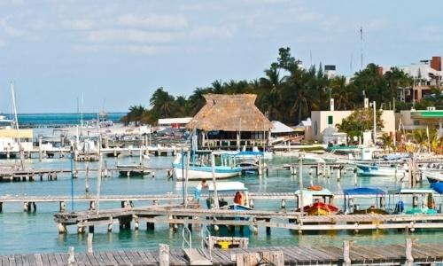 amor-en-cancun-isla-mujeres.jpg