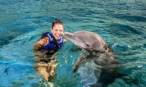 Nado-con-Delfines-xcaret.jpg