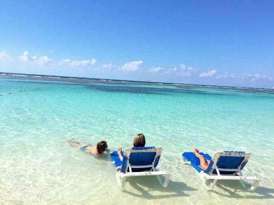 playas-secretas-mahahual.jpg