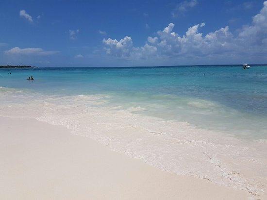 playas-secretas-xpu-ha.jpg