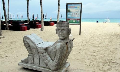living-in-cancun-chac-mool-beach