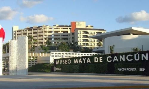 living-in-cancun-mayan-museum-of-cancun