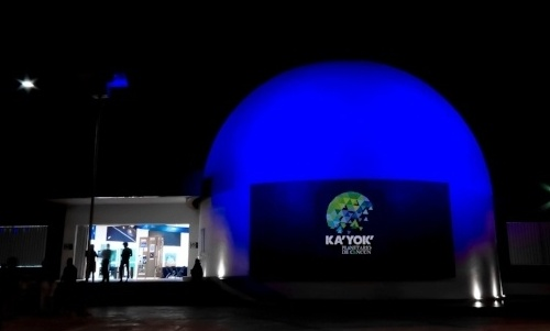 living-in-cancun-planetarium.jpg