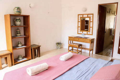 airbnb-habitacion-naranja-2