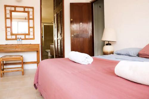airbnb-naranja-2-habitacion