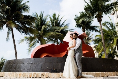 boda-grand-park-royal-cancun-caribe