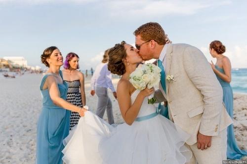boda-paradisus-cancun