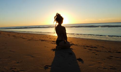 Beneficios de la playa_3.png