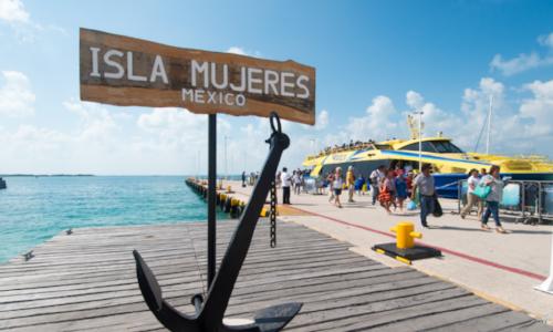 cumpleanos-en-cancun-isla-mujeres