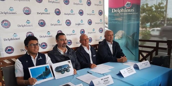 estudio-internacional-de-bienestar-animal-de-delfines-en-cautiverio-2.jpg