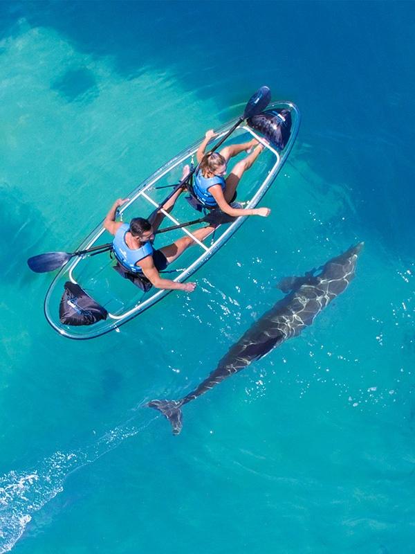 nature-connection-kayak.jpg