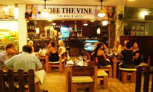 off-the-vine-012-503836-edited.jpg