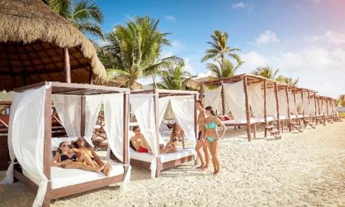 puerto-morelos-desire-resort.jpg