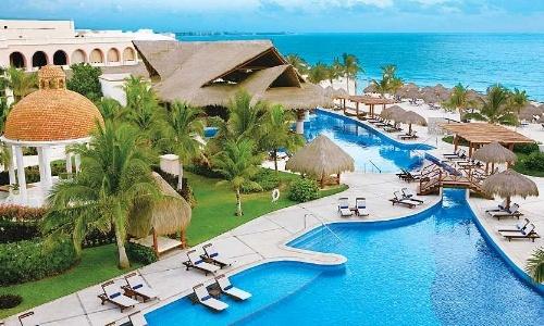 puerto-morelos-excellence-riviera-cancun.jpg