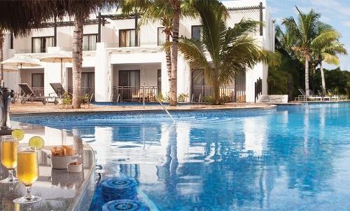 puerto-morelos-hotel-azul-beach.jpg