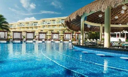 puerto-morelos-hotel-azul-sensatori.jpg