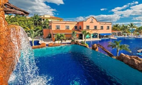 puerto-morelos-hotel-marina-el-cid.jpg