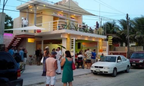 puerto-morelos-layla-guesthouse.jpg
