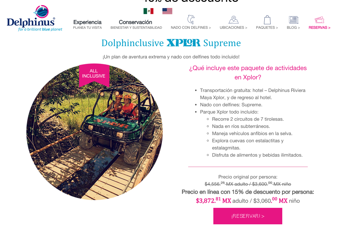 paquetes-delphinus-all-inclusive.png