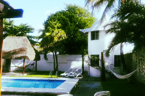 puerto-morelos-airbnb-bungalow.png