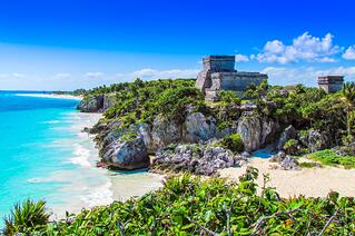 tulum-swim-with-dolphins-cancun.jpg