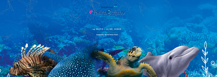 holidays in cancun - ocean festival_-_Delphinus.png